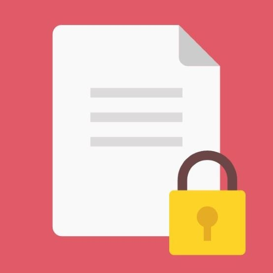 Confidential Client Feedback