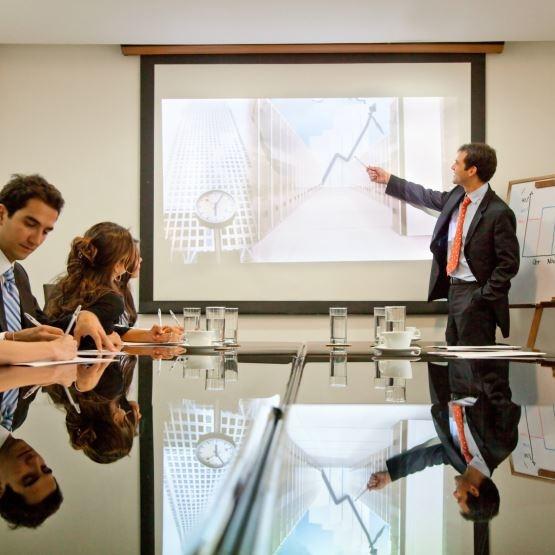 Alltech Corporate Capabilities Presentation